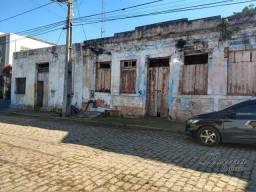 Título do anúncio: Terreno na região Central de Antonina - valor de ocasião