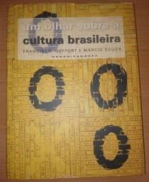 Um Olhar Sobre a Cultura Brasileira