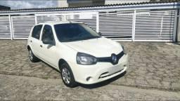 Clio 2013 Completo - Extra Venda rápida
