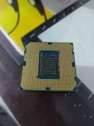 Processador Pentium G2020
