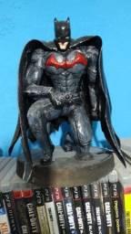 Estátua de bonecos Por encomenda 70R$