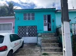 Casa no Centro de Marechal Deodoro
