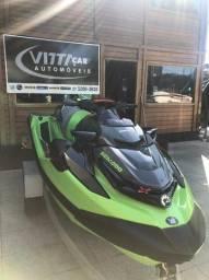 Seadoo - Jet Ski Rxt 300. 2020