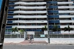 Residencial Montblanc - Fortaleza CE - 75 M²
