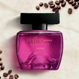 perfume coffee seduction woman feminino o boticario