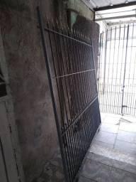 2 portão