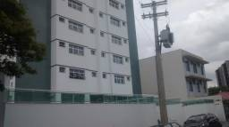 Loja comercial para alugar em Jardim vergueiro, Sorocaba cod:SA011356