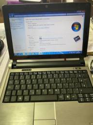 Netbook Acer e-Machines em 250 series