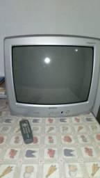 Televisão de tudo