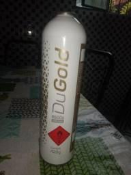 Vendo fluido refrigerante