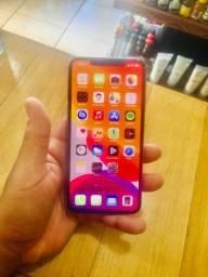 Vendo IPhone XS Max 256gb TOP
