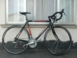 Bicicleta Target Racing - Full Shimano Tiagra