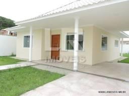 Casa com 3 quartos à venda em Canelas City, Design moderno *ID: CC-19