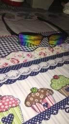 Vendo Óculos Oakley