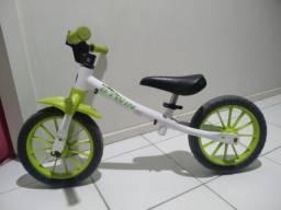 Bicicleta de treinamento - BTWIN
