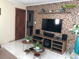 Apartamento com 2 dormitórios à venda, 61 m² por R$ 110.000,00 - Vila Rui Barbosa - Salvad