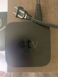 Apple TV 3 geração