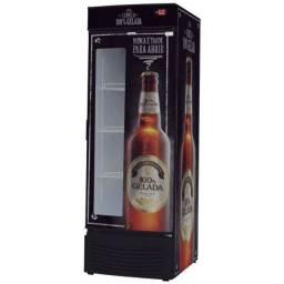 Título do anúncio: A. Cervejeira diversos modelos tamanhos e preços