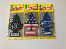 Little Trees- aromatizante p/ carro