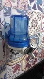 Purificador/Filtro de água