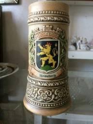 Caneco de Chopp Antigo Keidelberg