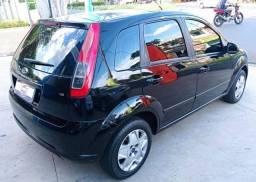 Fiesta 1.6 2012 flex Completo,Financio!!!