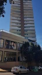 Apartamento à venda, 179 m² por R$ 730.000,00 - Centro - Cascavel/PR