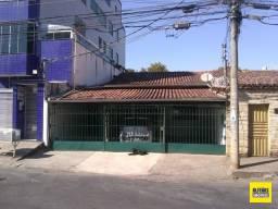Casa à venda com 4 dormitórios em Eldorado, Contagem cod:38742