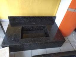 promoção relampo de pias esculpidas e pias para banheiro