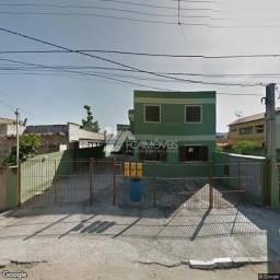Apartamento à venda em Parque joquei club, Campos dos goytacazes cod: *5f