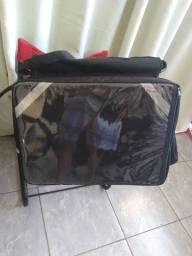Bag Grande Mochila térmica para entregar
