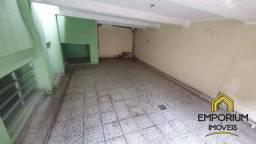 Sobrado com 4 dormitórios para alugar por R$ 2.400,00/mês - Cidade Brasil - Guarulhos/SP