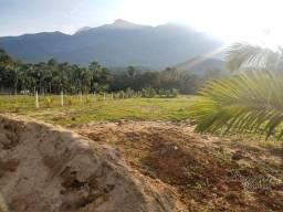Imperdível Terreno Localizado na Ponte Alta á venda por R$59 Mil