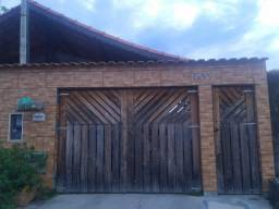Ótima casa em Mongaguá, preço melhor ainda