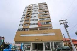 Apartamento à venda, 93 m² por R$ 595.000,00 - Centro - Torres/RS