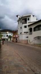 Apartamento para alugar com 3 dormitórios em Centro, Mariana cod:5132