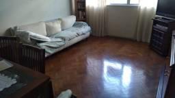 Apartamento à venda com 2 dormitórios em Botafogo, Rio de janeiro cod:891396