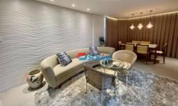 Apartamento com 2 dormitórios à venda por R$ 900.000,00 - Embratel - Porto Velho/RO