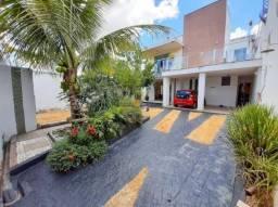 Casa à venda com 4 dormitórios em Santa mônica, Belo horizonte cod:17653