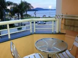 Alugo Apto Summer Beach para max 4 personas , frente al mar Canasvieiras !!!