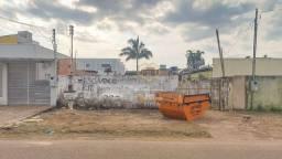 Terreno à venda, 426 m² por R$ 160.000,00 - Agenor de Carvalho - Porto Velho/RO