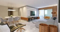 MLS// Hilson Macedo é o apartamento perfeito para o seu bem estar