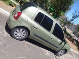Clio 1.0 8vl