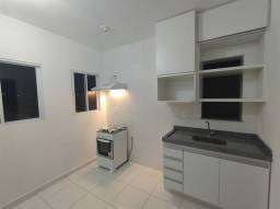 Aluguel de Apartamento em Araçatuba