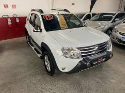 Renault Duster 2015 1.6 Completo