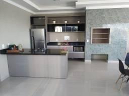 Li AP00047  Residencial Alto Padrão!!! Apartamento 1 Dormitório.