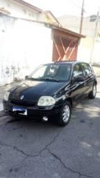 Clio 2002 1.0