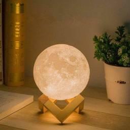 Luminaria lua