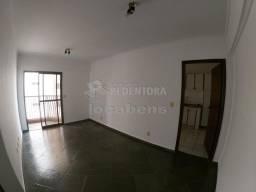 Apartamento para alugar com 1 dormitórios cod:L6321
