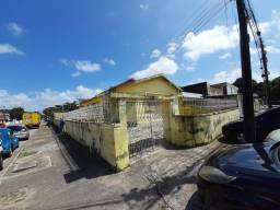 Casa para alugar com 5 dormitórios em Bairro novo, Olinda cod:CA-074